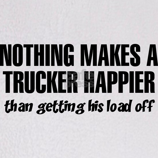 truckerhappy