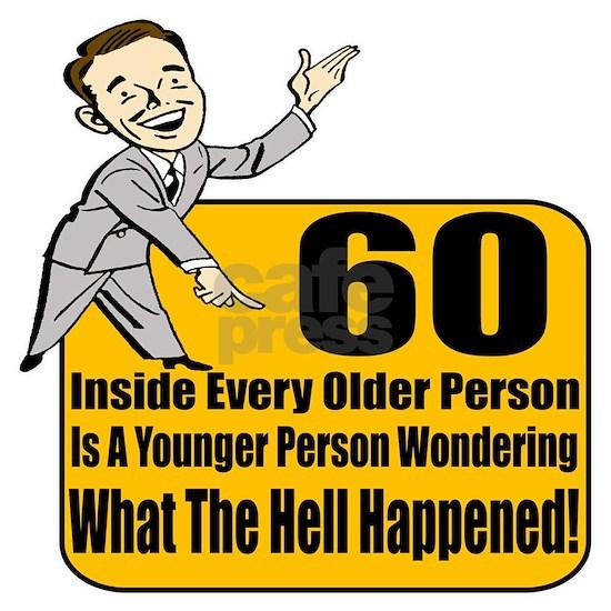 4-3-60th birthday 1