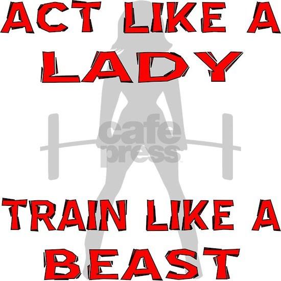 blk_act_lady_train_beast