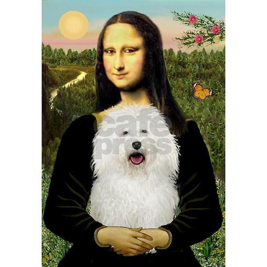 CARD-Mona-Bolognese1