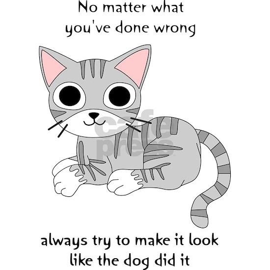 3-gray-cat-text