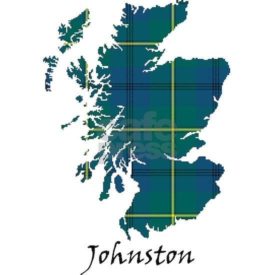 ts1063_map_johnston