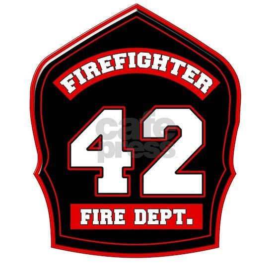 FD Shield 42
