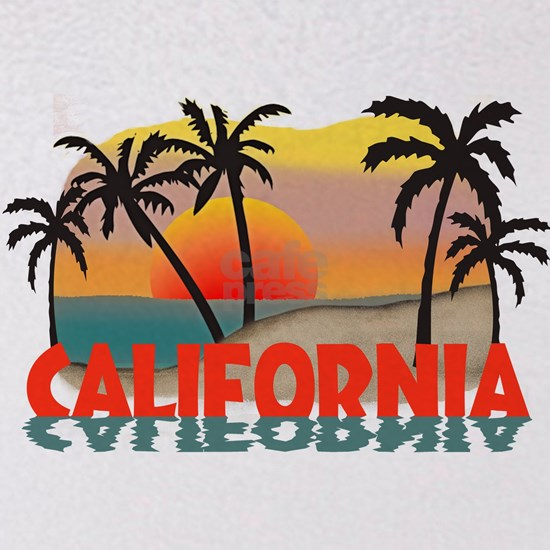 californiaBLUERIPPLE