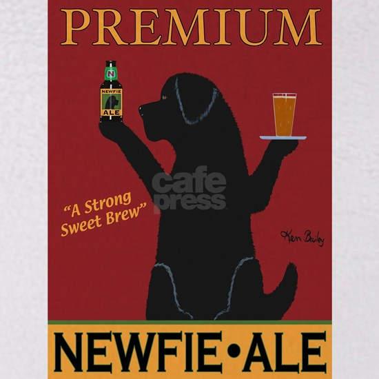 Newfie Ale