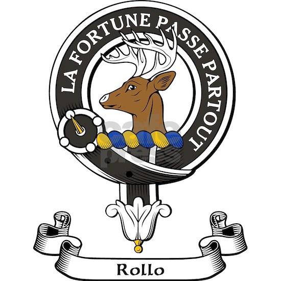 ts1971_badge