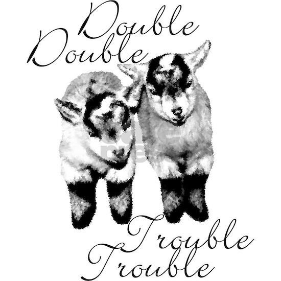 goat-doubletrouble