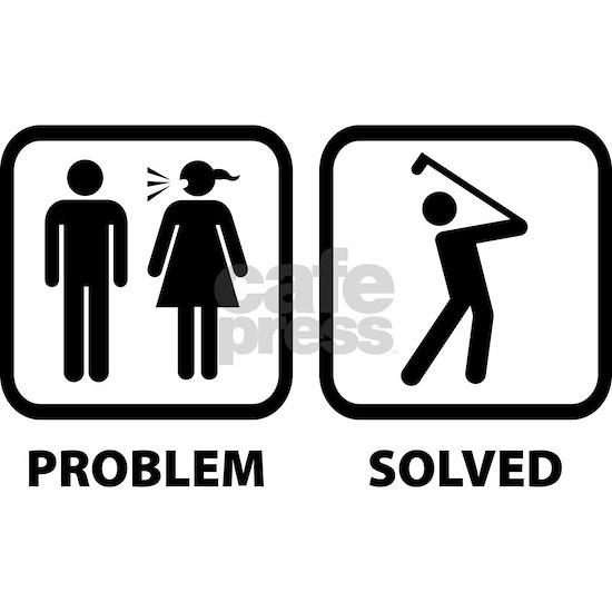 problemSolvedGolf1A