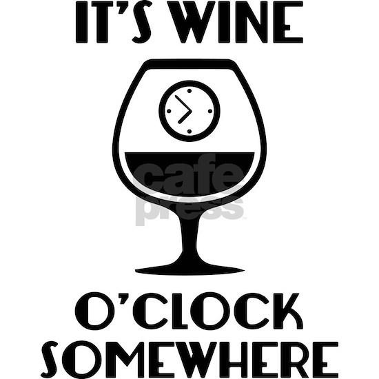 WineOclockSomewh1C