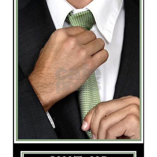 23x35_suit-up_v