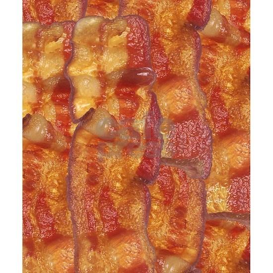 Bacon Background