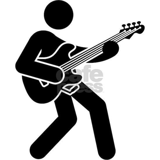 stickman base - music