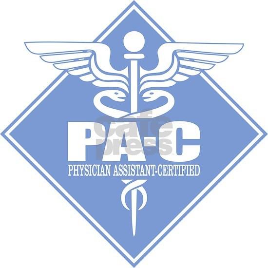 PA-C (diamond)