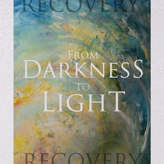 PSTR-from darkness to light