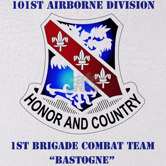 101 AB DIV-1BDE CT WITH TEXT
