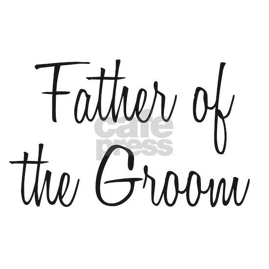 fatherofthegroom