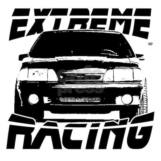extremeracingmustangfox