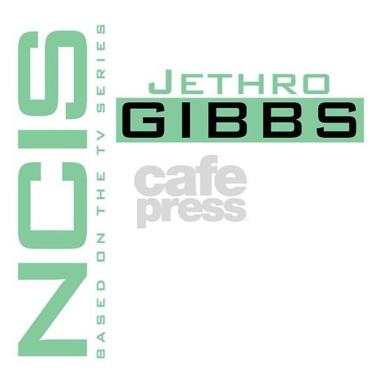 Jethro Gibbs dk copy