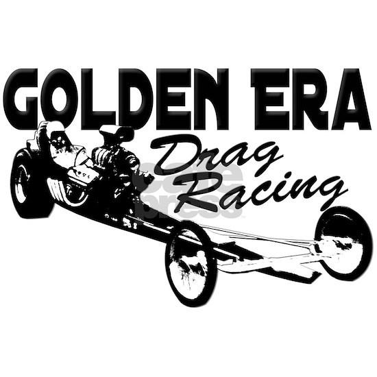 golden era slingshot black