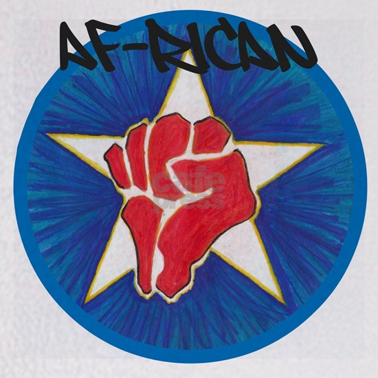 Af-Rican
