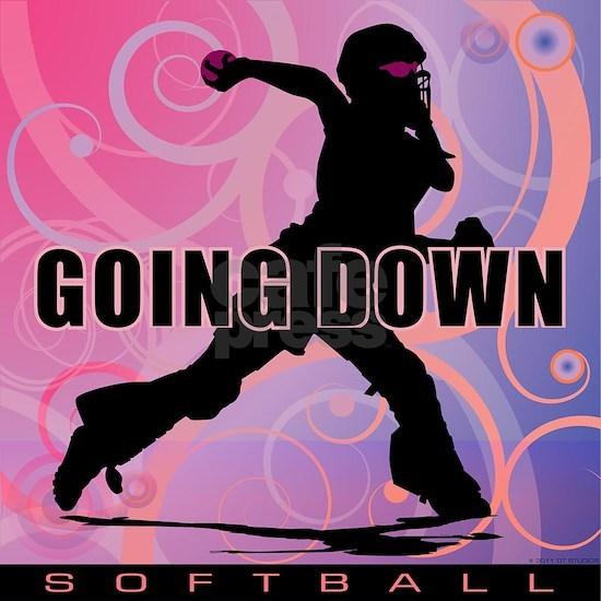 2011 Softball 26