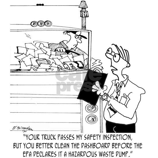 4961_truck_cartoon