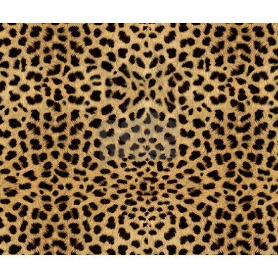 Cheetah Animal Print copy