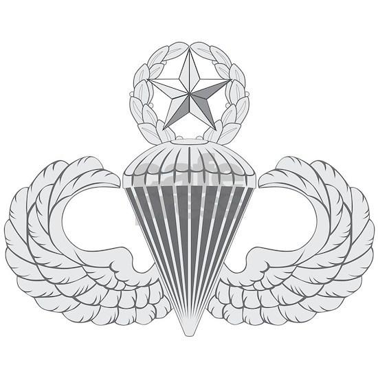 Airborne Master