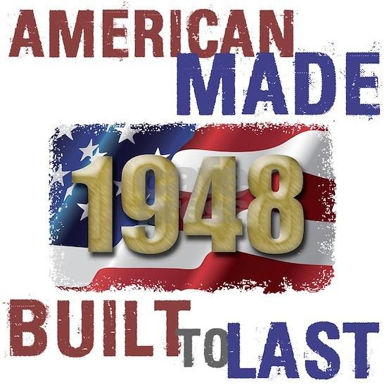 1948 American Made