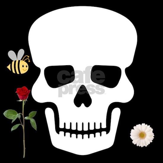 Abby Skull