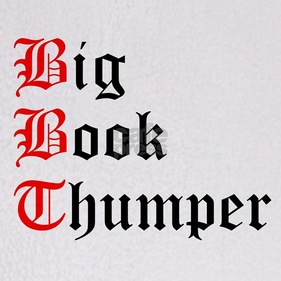 big-book-thumper-2