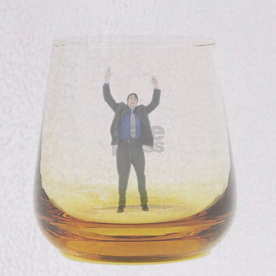 man-in-glass