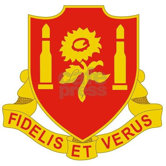 29 Field Artillery Regiment