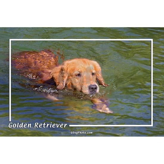 golden-3