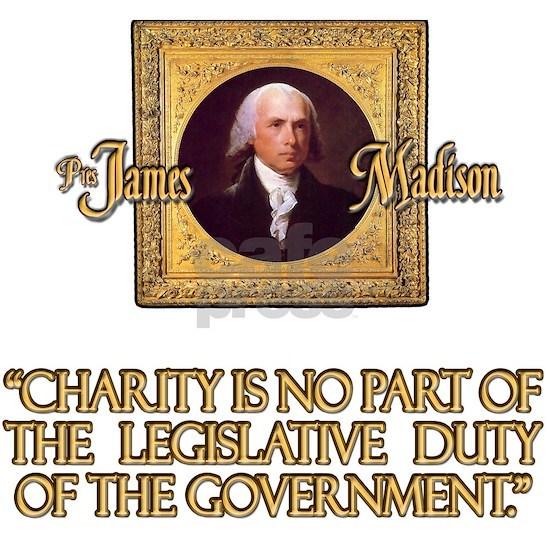 3-Madison on Charity