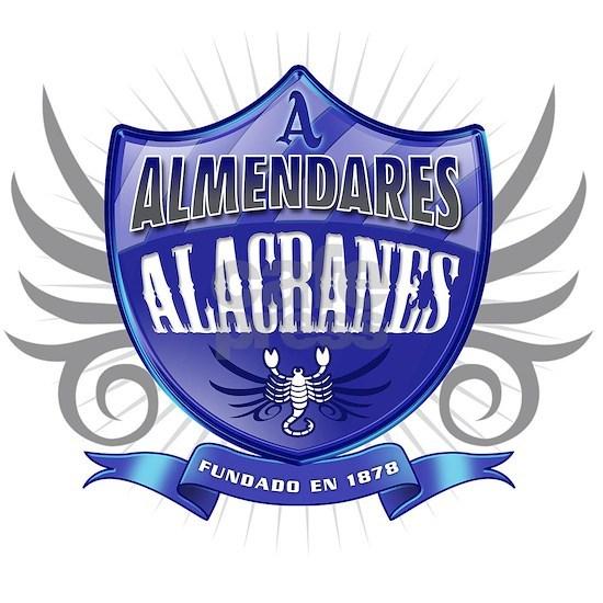 AlmendaresShield_Light