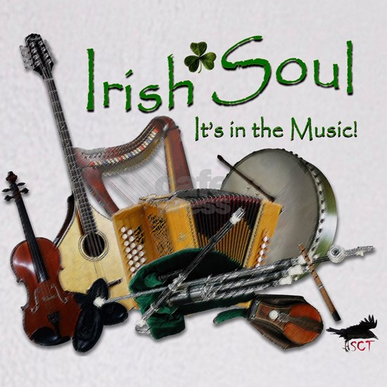 IRISH-SOUL-B