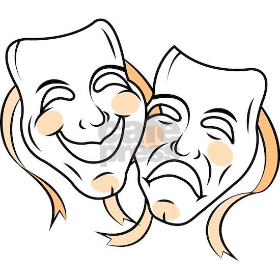 Masks Lines