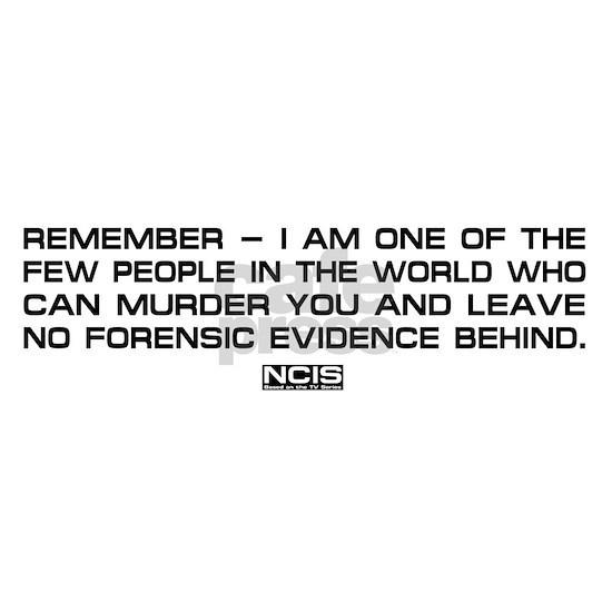 NCIS3a