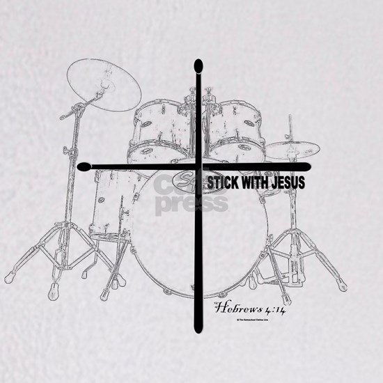 stickwithjesusfix
