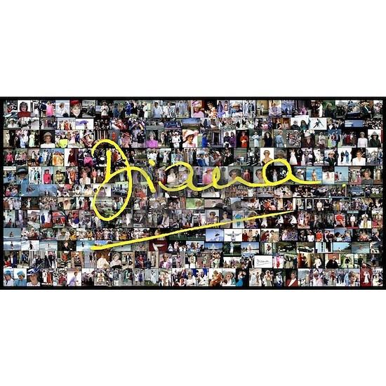 HRH Princess Diana-All the photos!