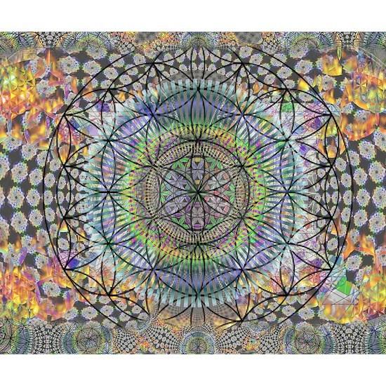 420 brain vaporizer magic portal