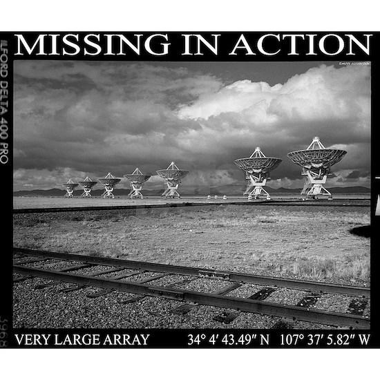 VLA-2-001-Poster