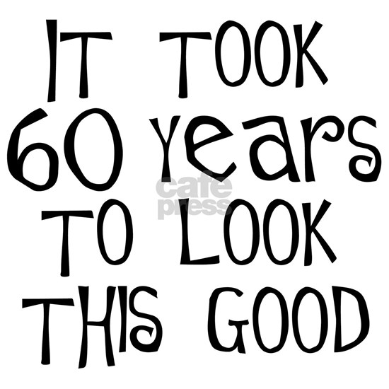 60_years_to_look_this_good