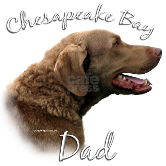 Chessie Dad2