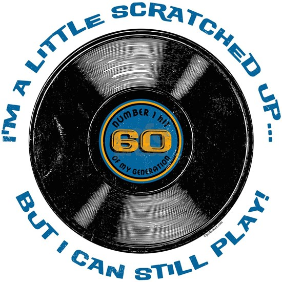 scratchedRecordBday60