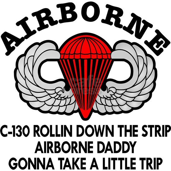Airborne_C13_Down_Strip