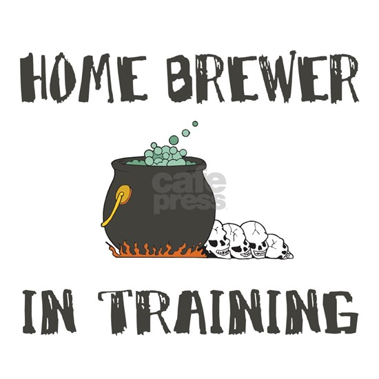 home brewer in training 2 copy