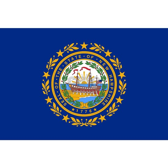 Flag_of_New_Hampshire