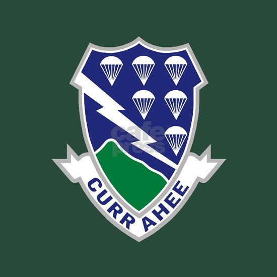 Army-506th-Infantry-Currahee-Tile-2